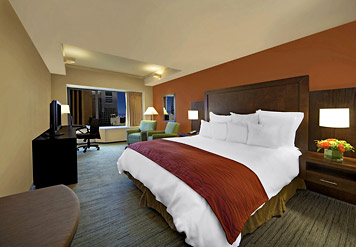 renaissance-seattle-room