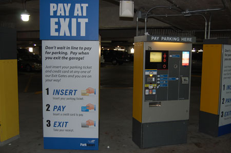 seatac-parking-machine