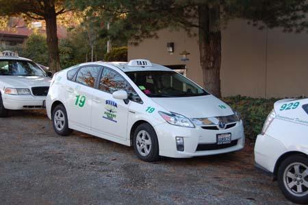 seatac-taxi-hyrbrid
