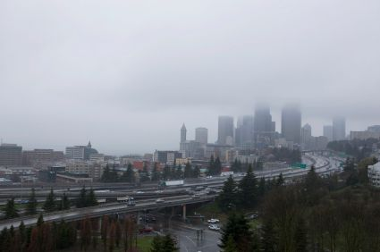seattle-rainy-day