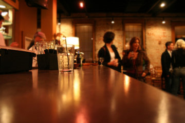 Seattle hookup bars