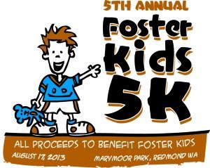 FK5K-2011-Tee-front5